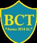 BrummensCarbidTeam Logo